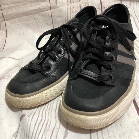 Adidas David Beckham Sneakers Size 8